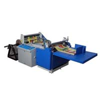 Thermal cutting machine