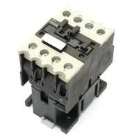 Ac Contactor Coil