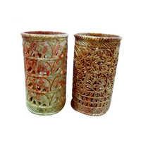 Soft Stone Handicrafts