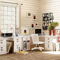 Office designers
