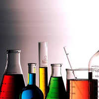 Chemical engineering companies