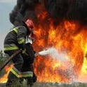 Fire Protection Inspection Services