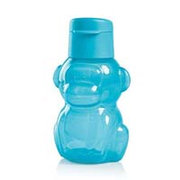 Tupperware sipper