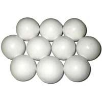 Zirconia ceramic balls