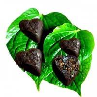 Paan Chocolate
