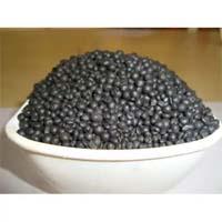 Humic shiny balls