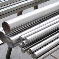 Hchcr Steel