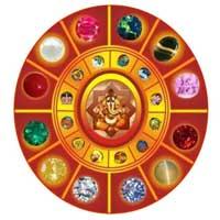 Astrologers