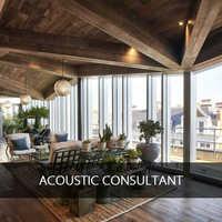 Acoustic Consultant
