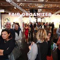Fair Organizer