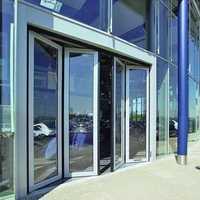 Glazing company
