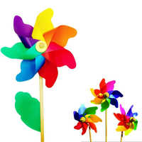 Windmill Toy