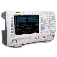 Sampling Oscilloscope