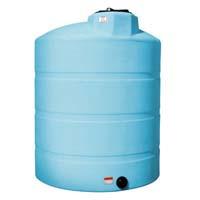 Rcc water tank