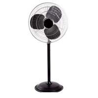 Orpat pedestal fan