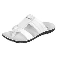 Lakhani slippers
