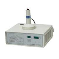 Electromagnetic induction capper