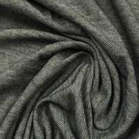 Poly wool fabrics