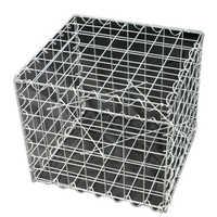 Gabion boxes