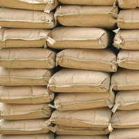 Cement Packing Bags