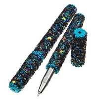 Beaded Pens
