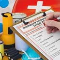Emergency Planning Services