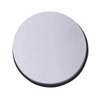 Alumina Ceramic Disc