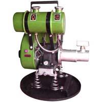 Petrol Concrete Vibrator