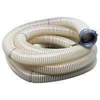 Conductive hose