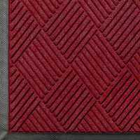 Polypropylene Entrance Mat