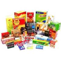 Consumer Goods, FMCG Products - Wholesale Suppliers, Manufacturers