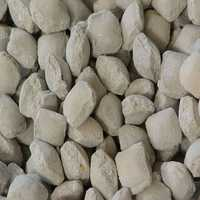 Calcined Magnesite