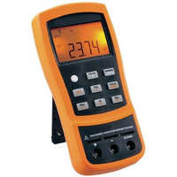 Portable Lcr Meter