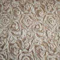 Schiffli Fabric