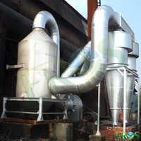Steel re rolling mills