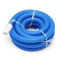 Pool hose