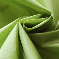 Polyester Taffeta Fabrics