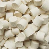Potassium monopersulfate