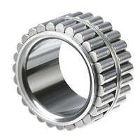 Taper bearings