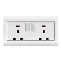 Electronic socket