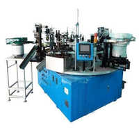 Led making machine