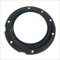 Vehicle Oil Seals