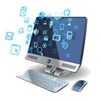 Engineering software development