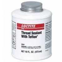 Loctite Thread Sealant