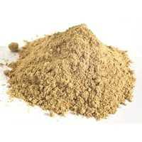 Plants rooting powders