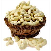 Cashew kernel