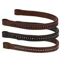Horse Browbands