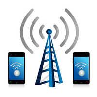 Telecom consultancy services