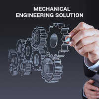 Mechanical engineering solution