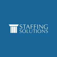 Staffing Solution